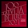 Подарочный набор евромонет / Латвия de iure 100 / BU