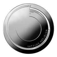Coin - 365
